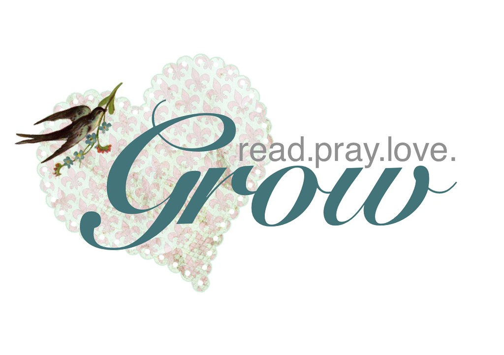 read pray love grow jpeg