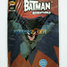[TC] - [Comics] - [DC & GC] - Batman Adventures - Issue 05