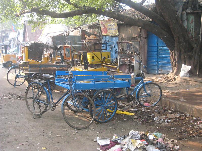 Chennai, India 030