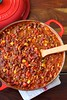 Thumbnail image for Spicy Vegetarian Chili