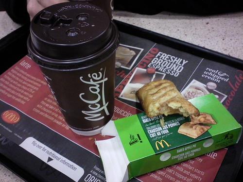 2011-12-28 - yummy food