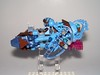 LEGO - Star Wars - Secura's Speedbike