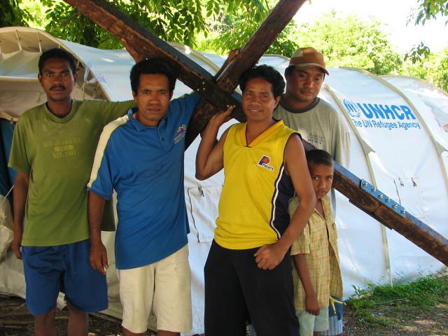 Timor L'este (East Timor) Image6
