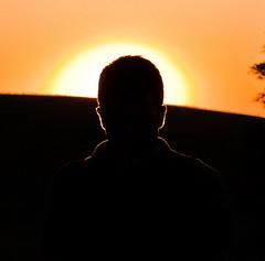 shadow(0.0), dawn(0.0), backlighting(1.0), yellow(1.0), sunlight(1.0), sun(1.0), evening(1.0), light(1.0), silhouette(1.0), morning(1.0), darkness(1.0), dusk(1.0), sunset(1.0), sunrise(1.0),