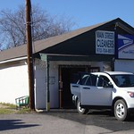 Post Office 75154 (Ovilla, Texas)