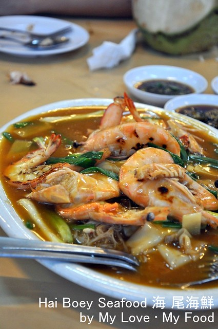2011_12_26 Hai Boey Seafood 007a