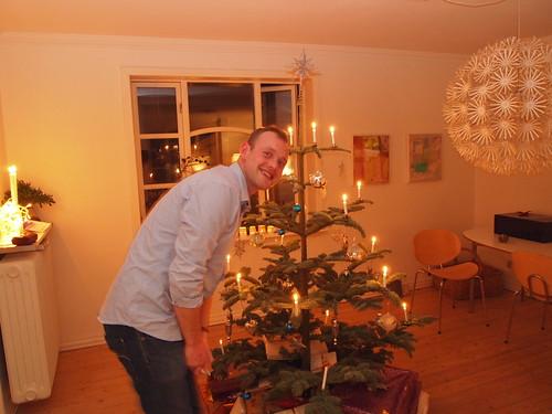 Juledage 2012