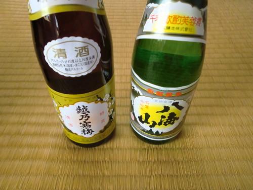 20120101地酒-006