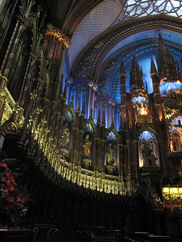 Notre-Dame-de-Montreal