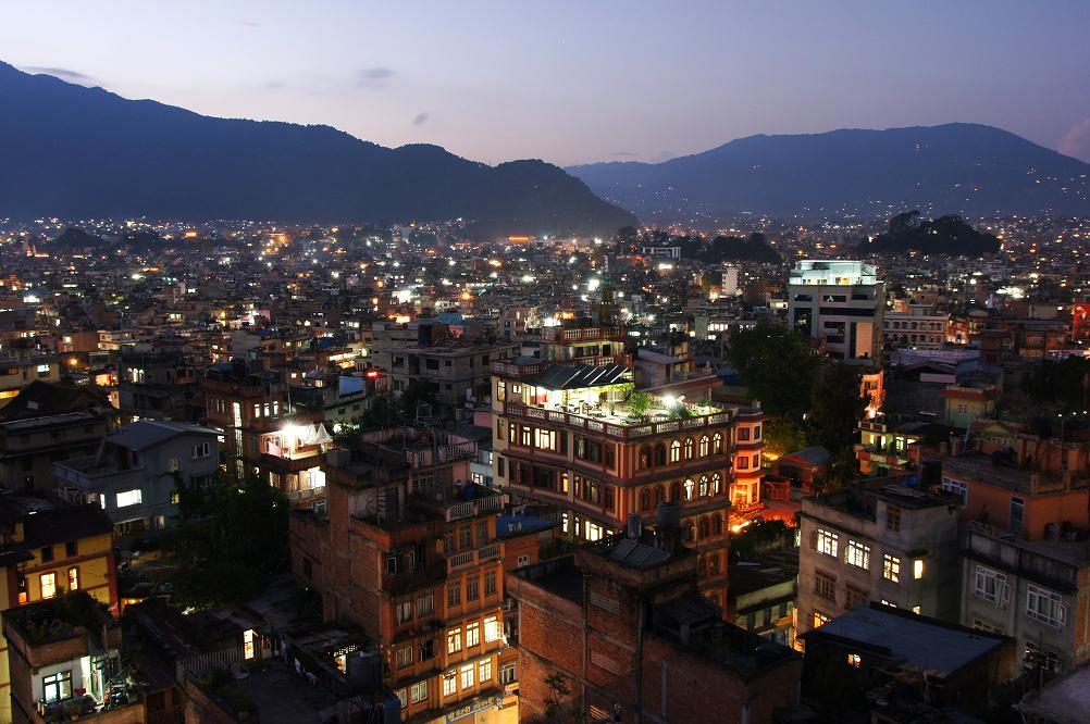 1008_Nepal_153