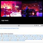 「Ust DL」アップデートと公式ページ公開