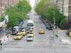 NYC High Line-7026921