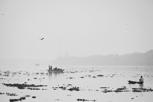 UntitleD by Kazi Sudipto Dip