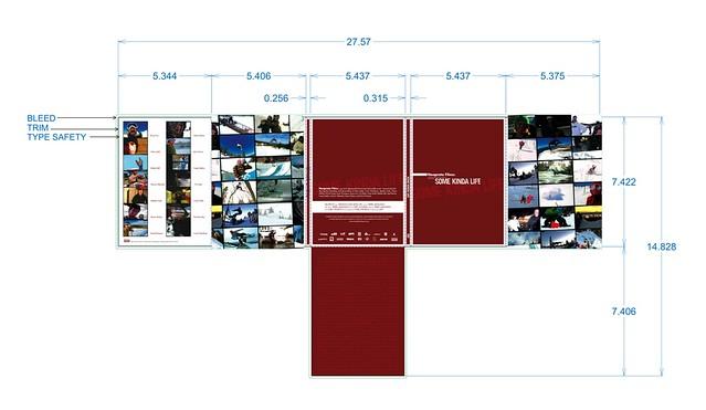 Screen Shot 2012-01-02 at 6.30.35 PM