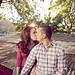 Joseph & Janelle Engagement