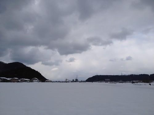 新潟(糸魚川)のあれこれ-01