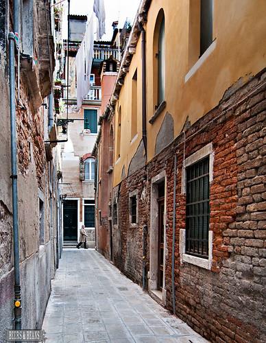 Rent-a-Venice-Apartment-23-sfb