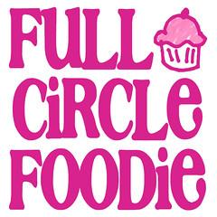 fullcirclefoodiesquarewhite