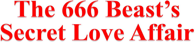 HTML_Label_666_Secret_Love_Affair