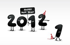 New Years Resolutions By: emkaytsg1