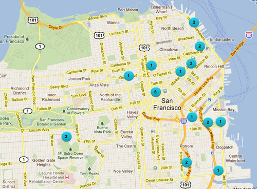 electric-charging-stations-sf.jpg