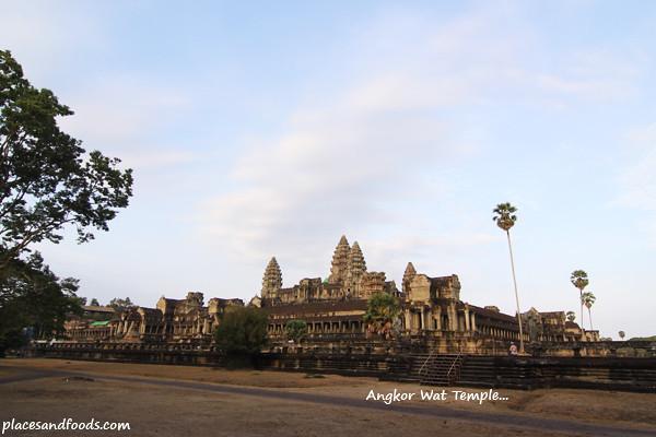 cambodia d2-4