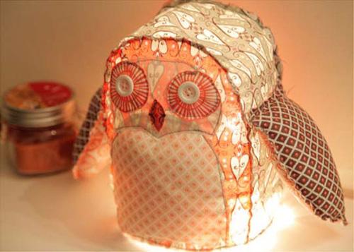 owllamp1