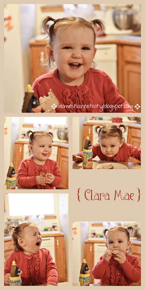 Clara Expressions Composite--blog.JPG