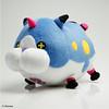 Wonder Nyan Plushie 1