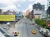 NYC High Line-7026941