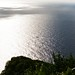 20110911 御蔵島