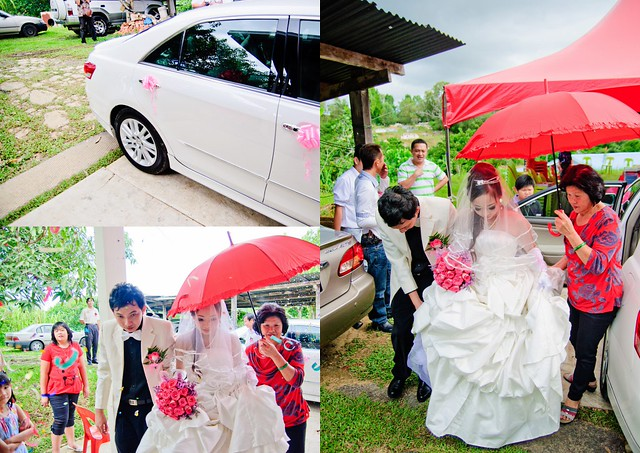 LiangTarn&CecilyWedding46