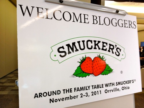 Smuckers 7