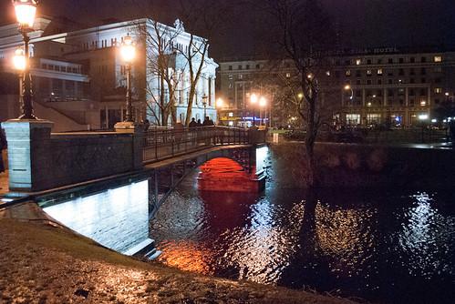 night shot ! ночное фото!!!DSC_0495 by andrey.salikov