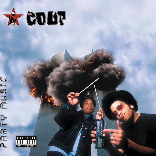 Coup_Album_Cover_2001