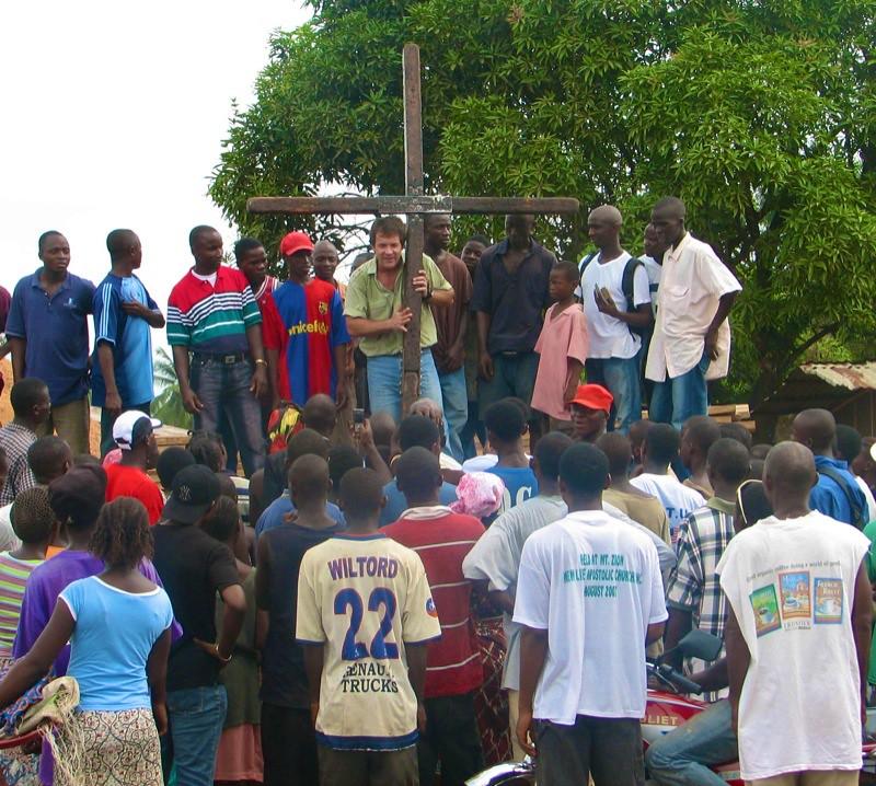 Liberia Image6