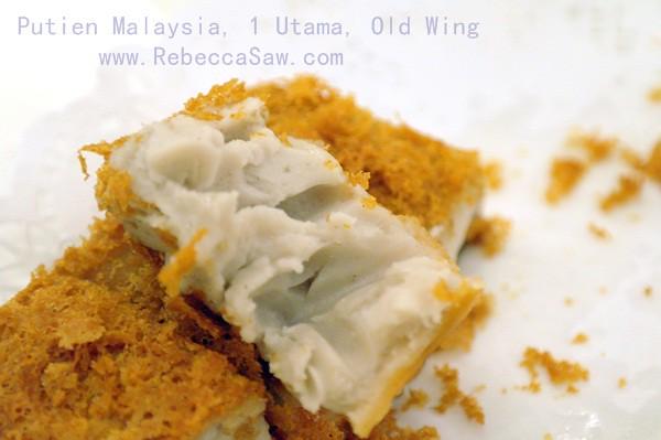 putien malaysia, 1 utama-10