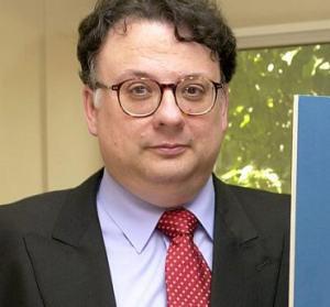 César Vidal 8