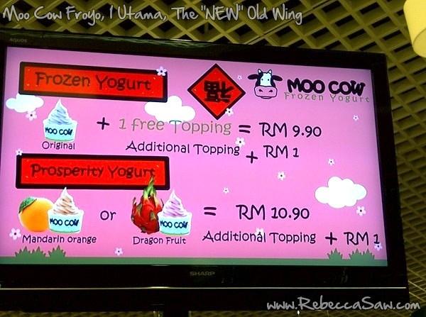 moo cow froyo 1 utama-002