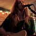 Megan Reilly at Lakeside Lounge 1