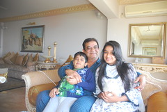 Marziya Shakir Shoots Mr Yusuf Lakdawalas Family by firoze shakir photographerno1