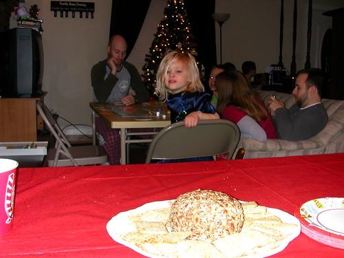 Dec 31 2011 Party!