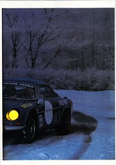 1995_10_carmagazine_a110_0003