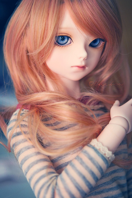 BF Alice