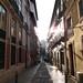 Lisboa by Rol247*