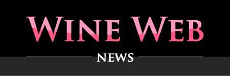 WineWebNews 19 novembre 2012 Il wine writer è morto? Parola di Andrew Jefford