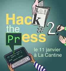 Bannière-HackThePress#2Bis