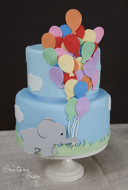 Images Cake Elephant : 6684332257_9a5c092979_z.jpg
