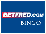 BetFred Bingo Review