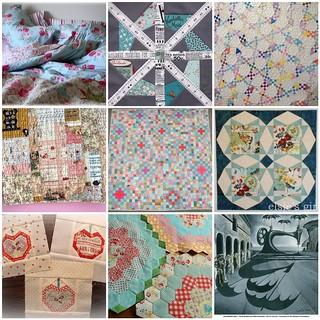 Pillow Talk Swap 7 mosaic